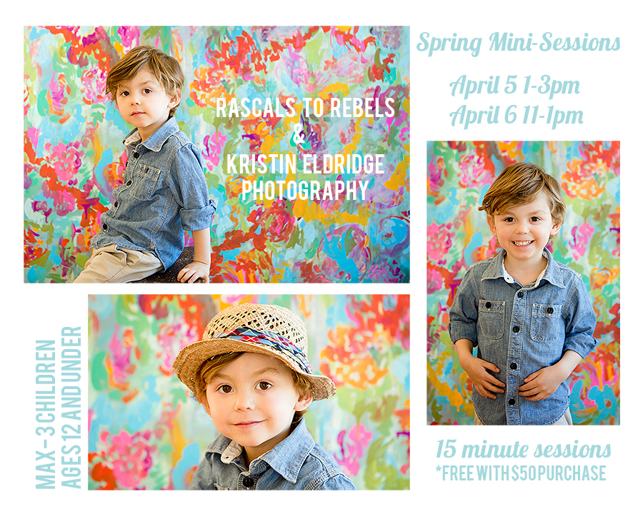 mini sessions in orange county