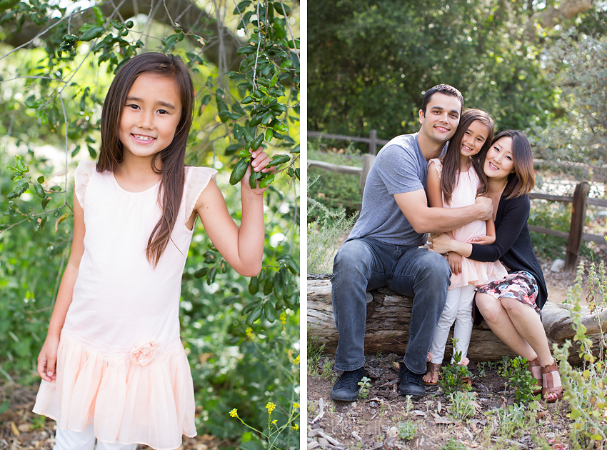 family photography los angeles