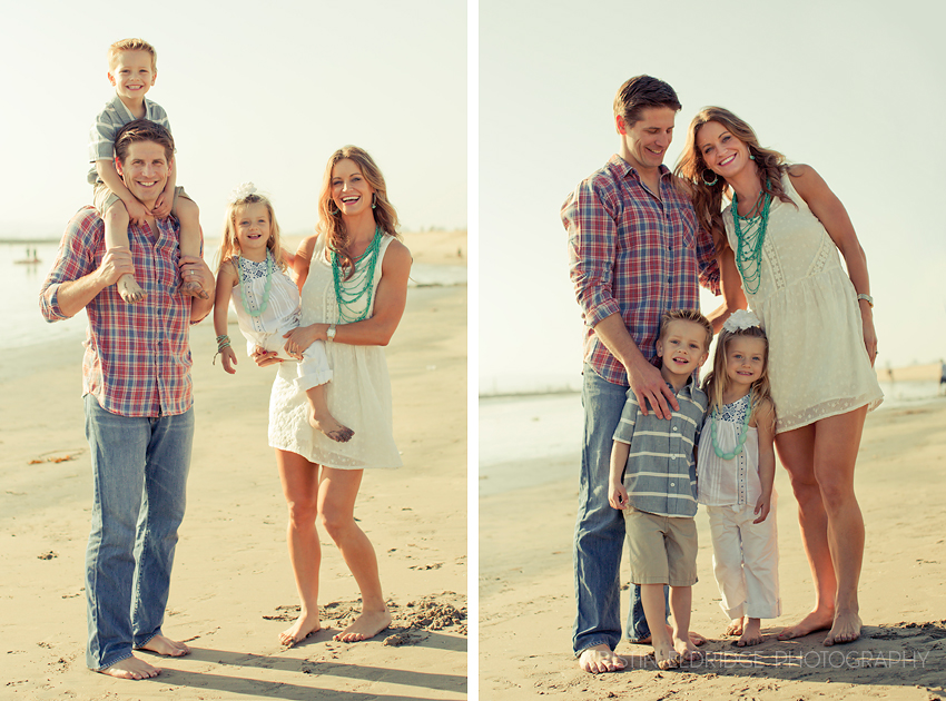 photography in huntington beach