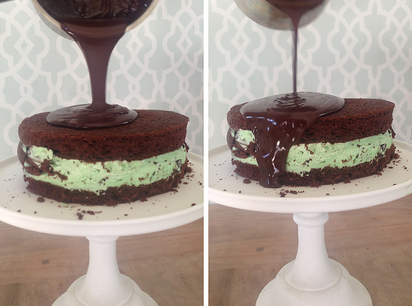 peppermint-patty-cake-5