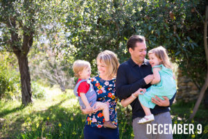 pacific palisades mini sessions
