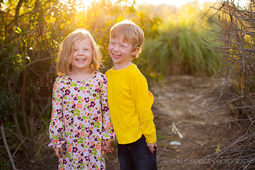 Costa Mesa Family Photographer