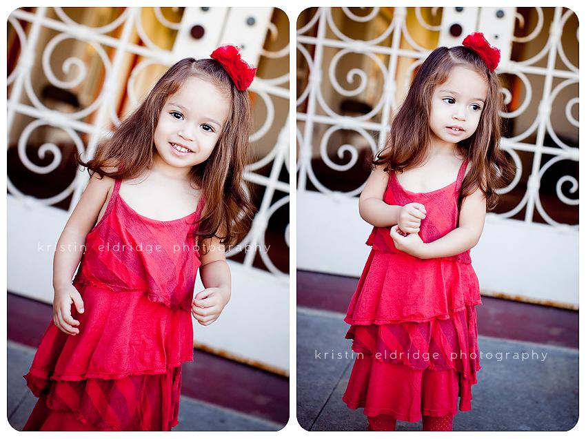 Joah Love Orange County Child Photographer