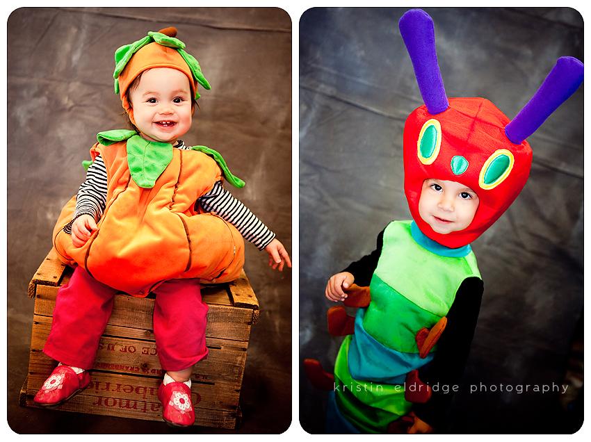 Halloween Photo Shoot Rascals To Rebels Rossmoor