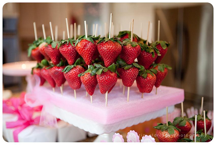 Fruit Bowl Ideas Decor Display