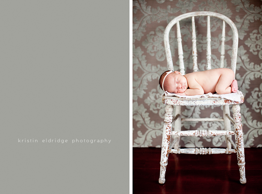 long-beach-newborn-photographer-1