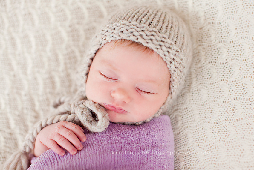 trabuco-canyon-newborn-photographer-6