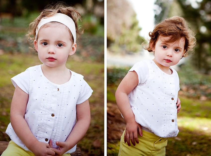 triplets-2