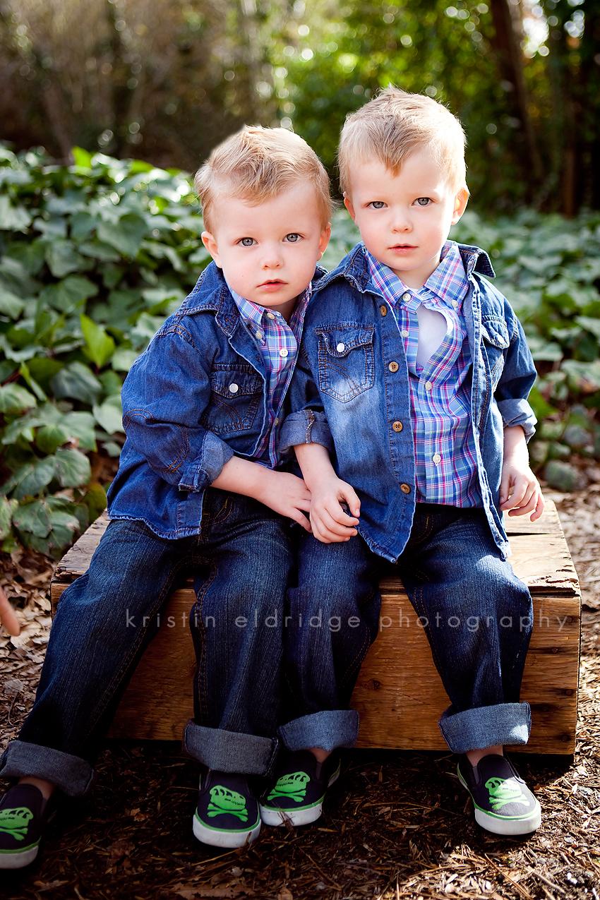 triplets-5