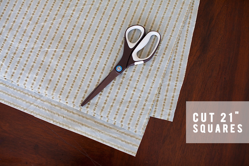 cloth-napkins-diy-2