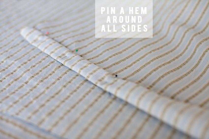 cloth-napkins-diy-3