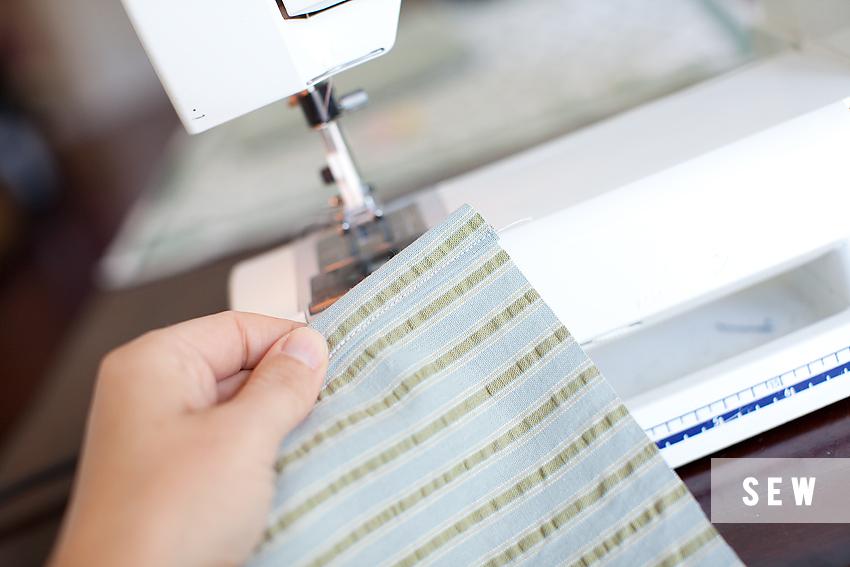 cloth-napkins-diy-4
