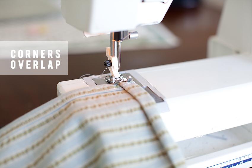 cloth-napkins-diy-5