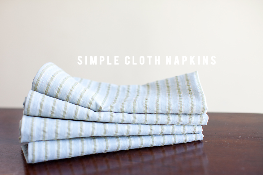 cloth-napkins-diy-6