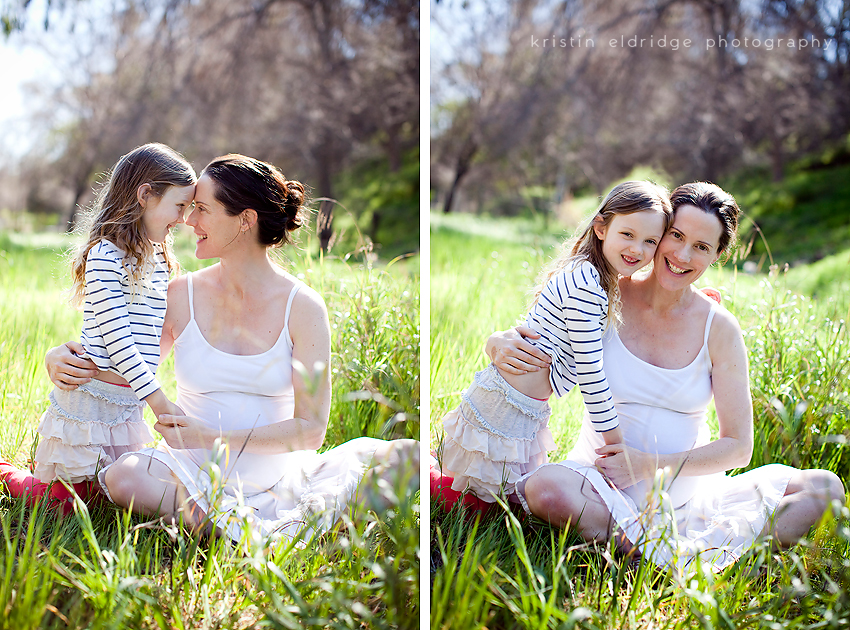 los-angeles-maternity-photographer-12