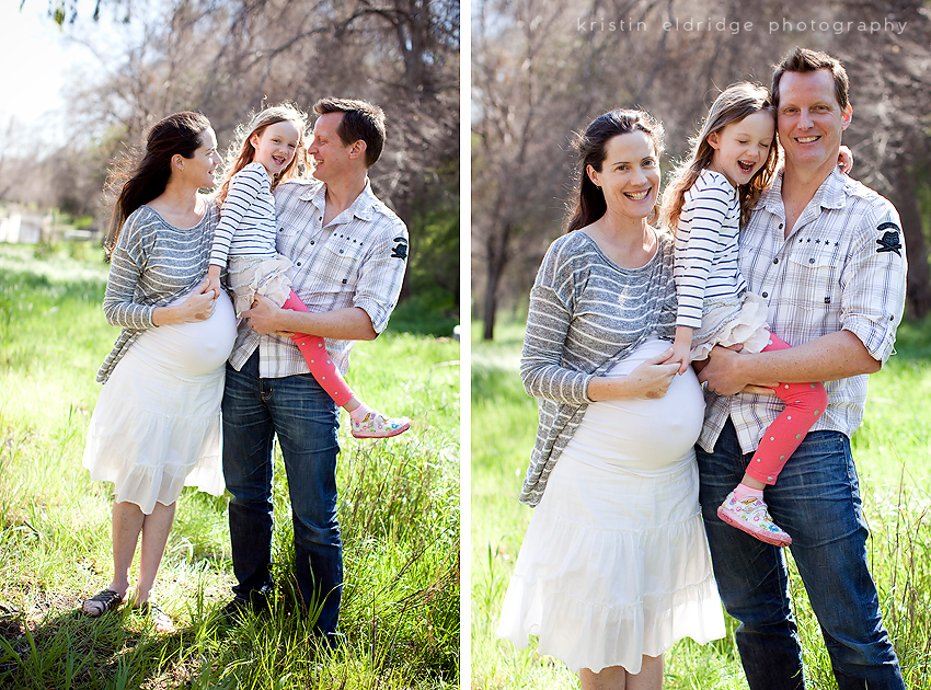 los-angeles-maternity-photographer-9