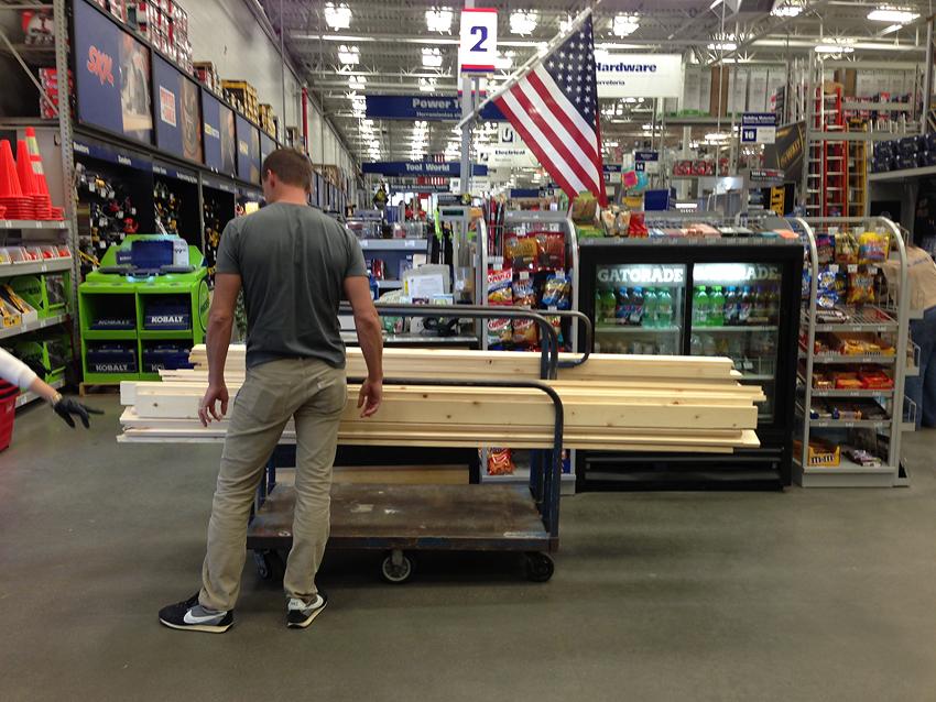 wood-plank-wall-3