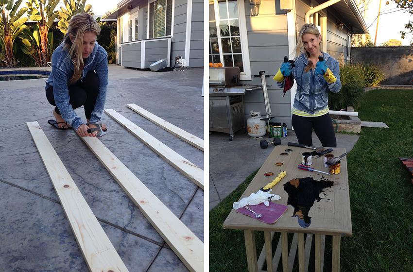 wood-plank-wall-4