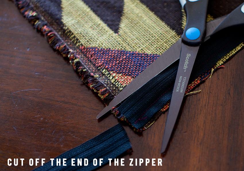 zippered-clutch-diy-4