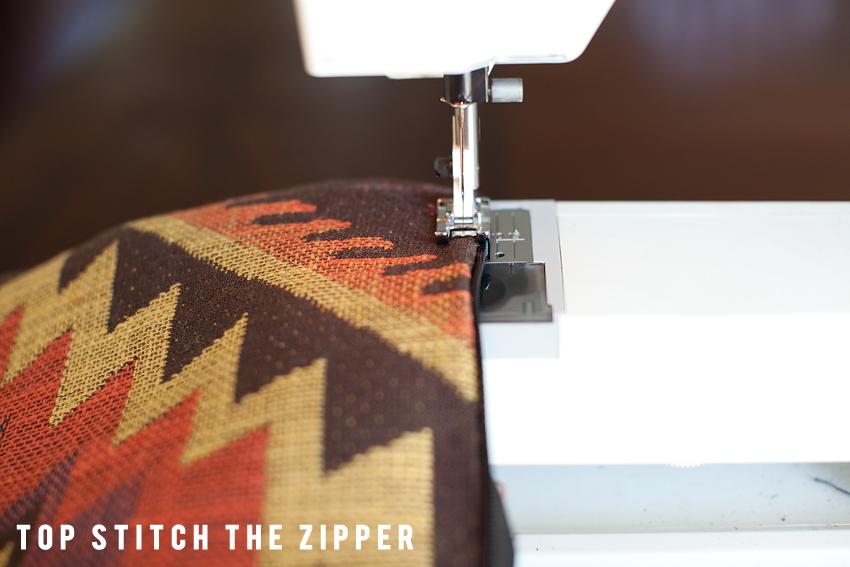 zippered-clutch-diy-8