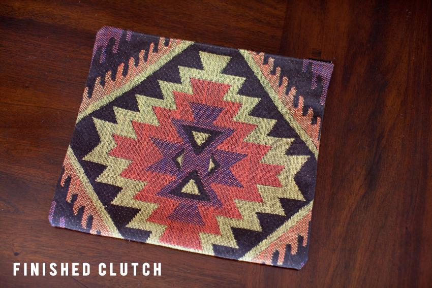 zippered-clutch-diy-9