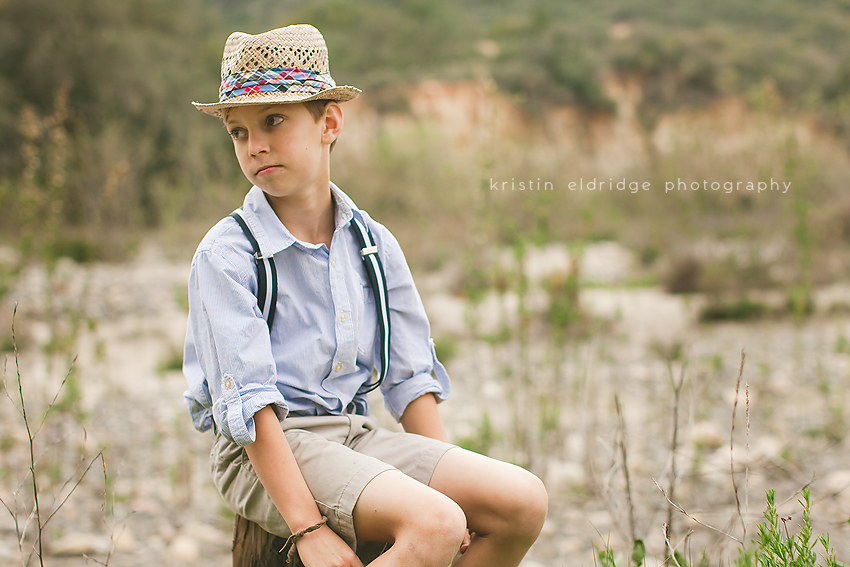 long-beach-child-photographer-2