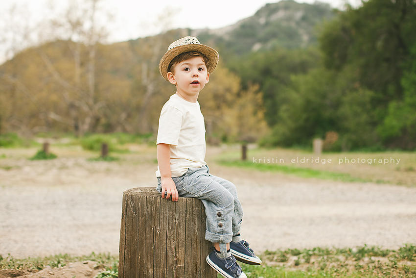 long-beach-child-photographer-4