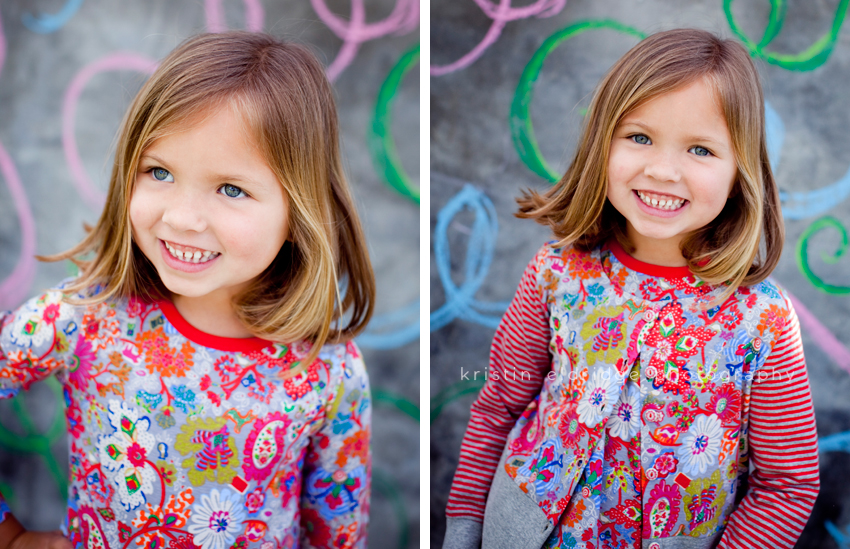 los-angeles-child-commercial-photographer-2