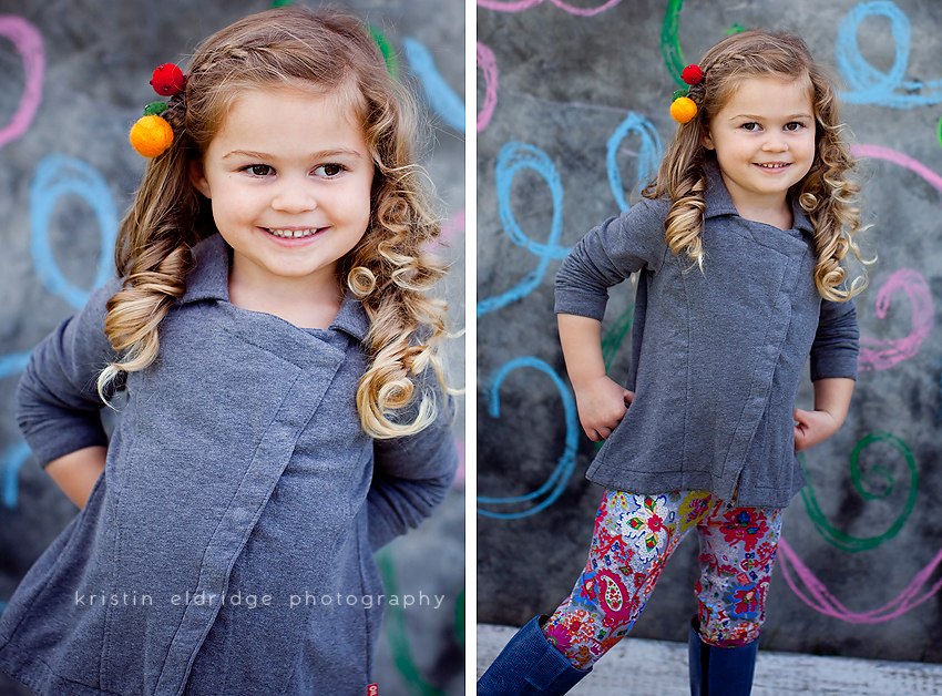 los-angeles-child-commercial-photographer-3