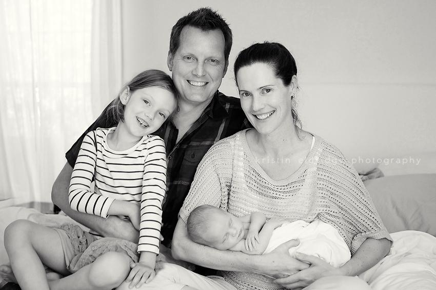 los-angeles-newborn-photographer-7