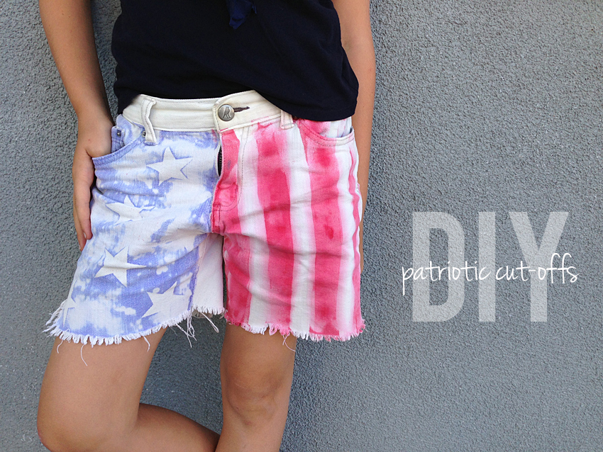 diy-patriotic-cut-offs-1