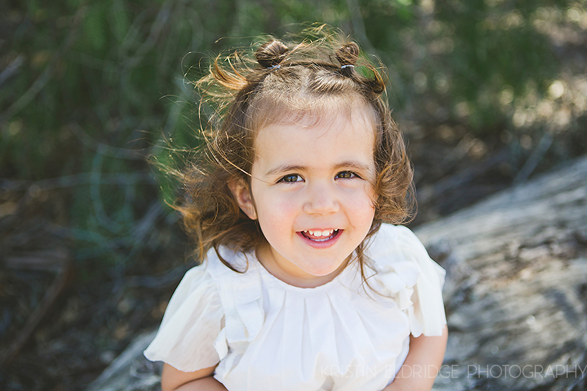 rossmoor child photographer
