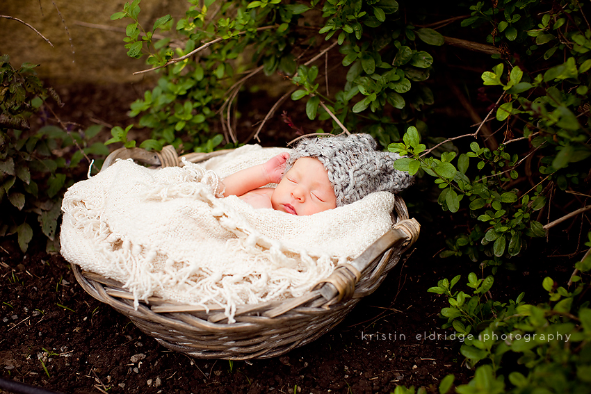 orange-county-newborn-photographer-4