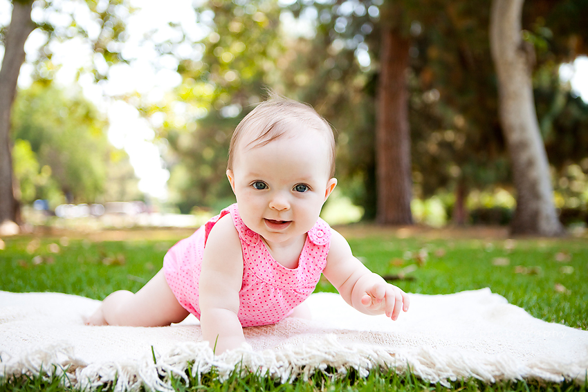 orange-county-baby-photographer-1