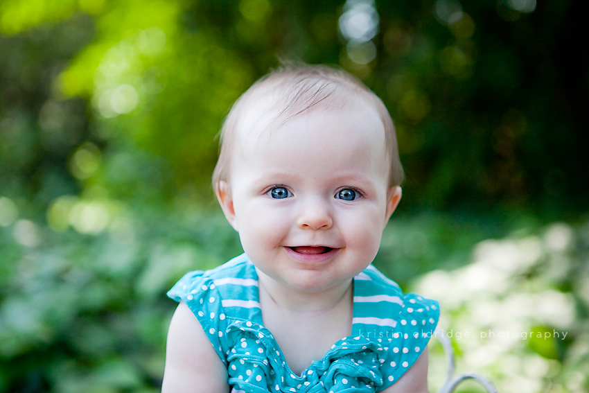 orange-county-baby-photographer-6