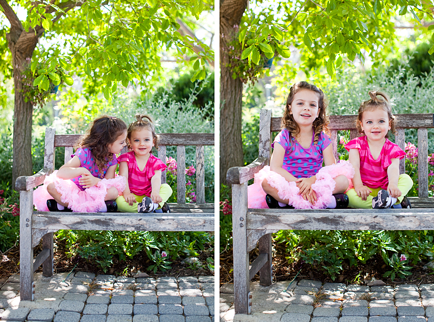 palos verdes family photographer
