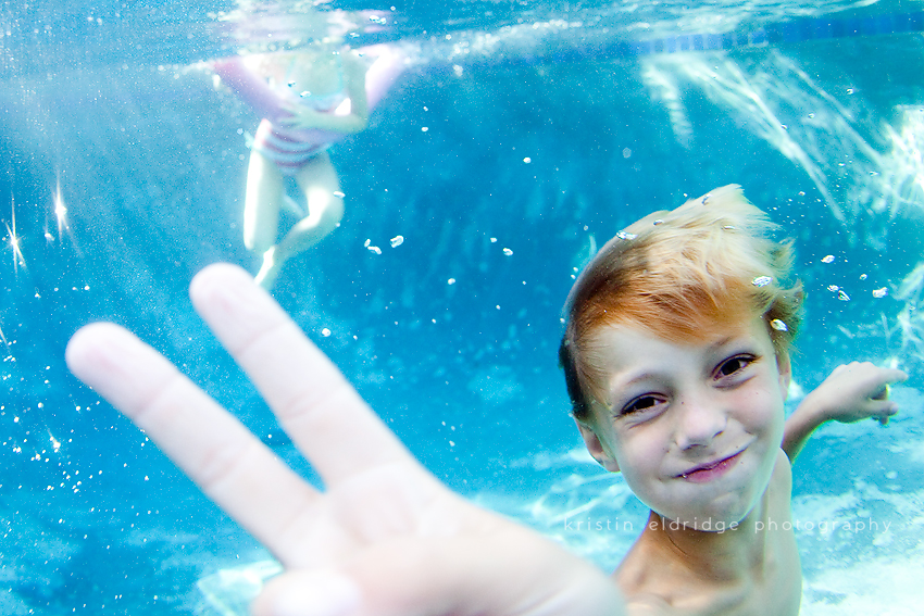 underwater-photo-sessions-2