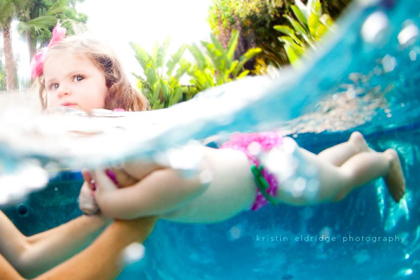 underwater-photo-sessions-8