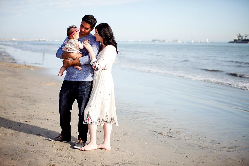 long-beach-baby-photographer-8