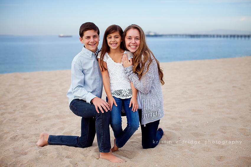 seal-beach-family-photographer-1