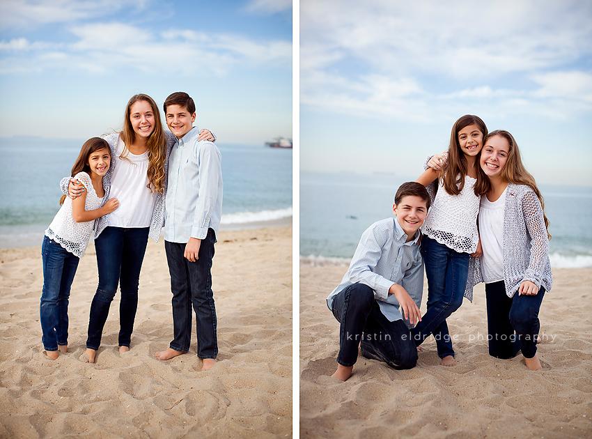 seal-beach-family-photographer-2