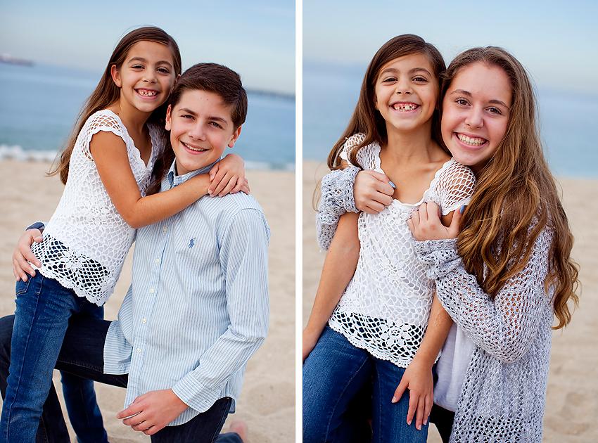 seal-beach-family-photographer-4