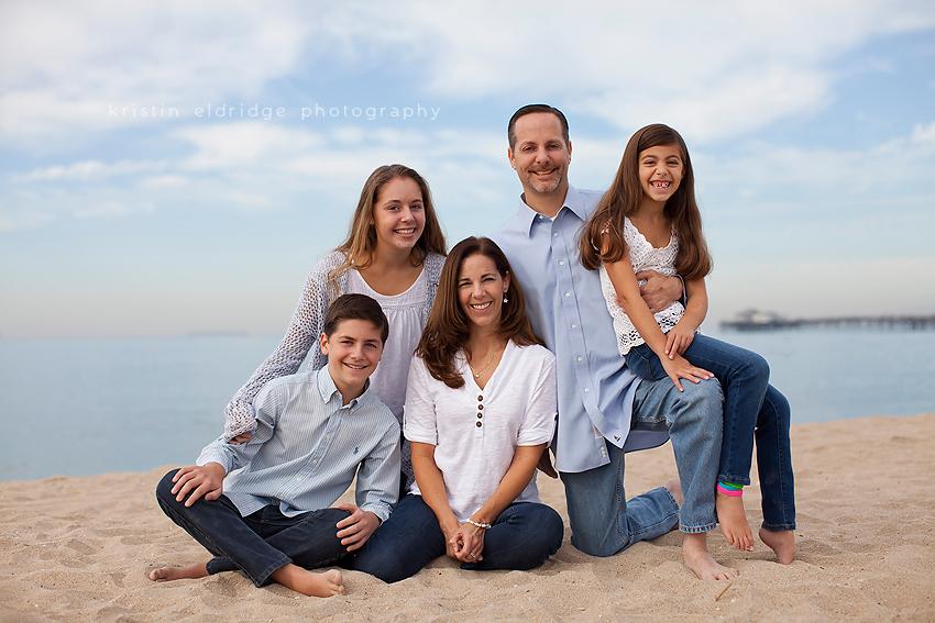 seal-beach-family-photographer-5