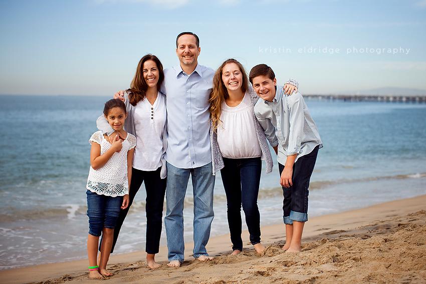 seal-beach-family-photographer-8