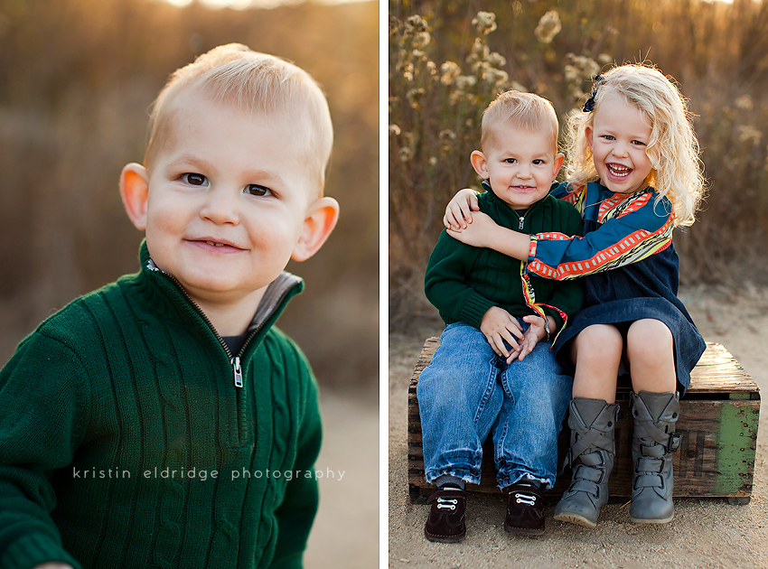 irvine-family-photographer-4