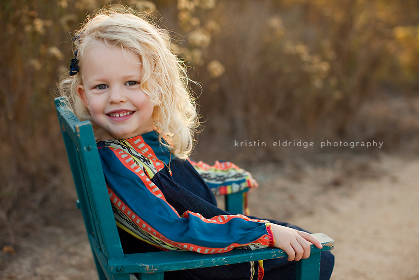 irvine-family-photographer-5
