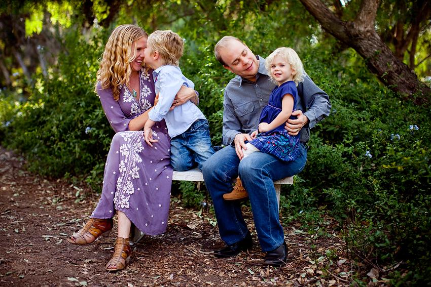 long-beach-family-photographer-6