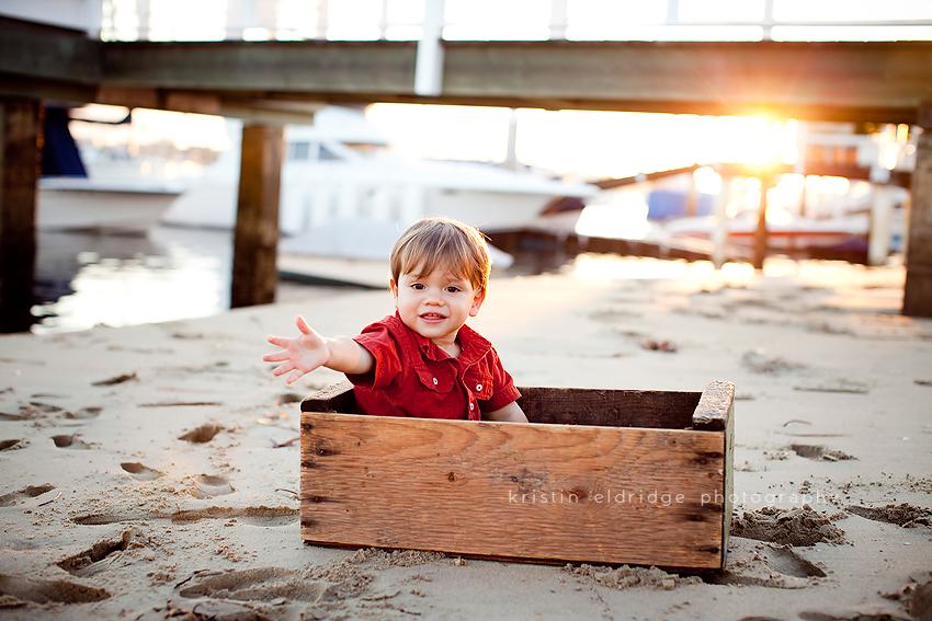 newport-beach-family-photographer-2
