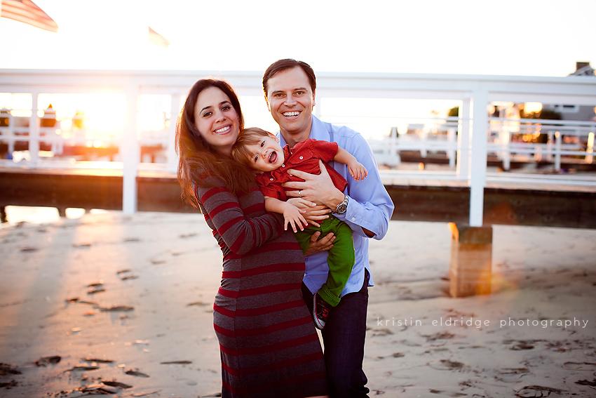newport-beach-family-photographer-5