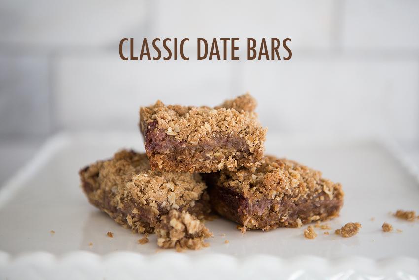 date-bars-1